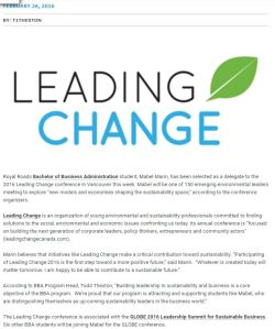 Leading_Change_Mabel_Marin
